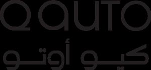 q-auto-doha-qatar-logo
